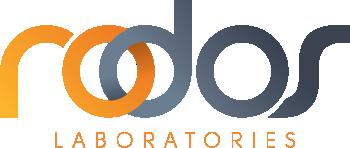 logo-350x148